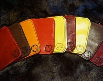 Passport cover,Leather passport cover,Passport holder,Passport case,Personalized Passport Cover,Leather Passport Holder,Gift for traveler