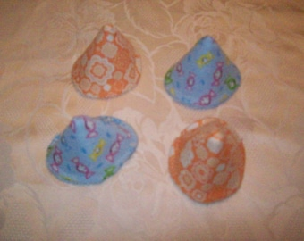4 cones pee pee pee teepee cover, stop Teepees (different patterns)