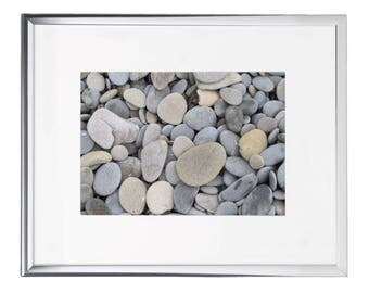 Stone prints, Rocks print, instant download, photography print, stone print, minimalist art, black and white, poster, print prints