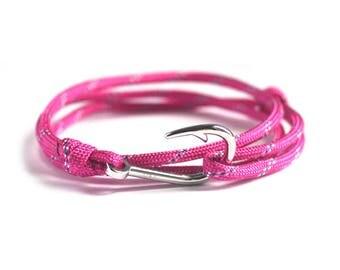 Cabot - Pink