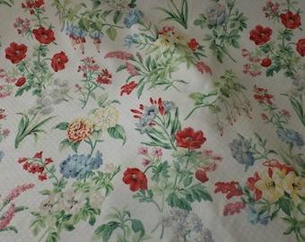 5thAvenue Designs for Covington fabric