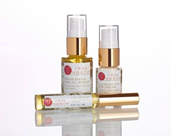 True North - Natural Glow Universal Collection