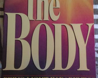 The Body Being Light in Darkness, Charles Colson