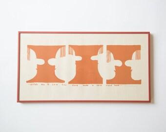 Framed Print by Robert Weil