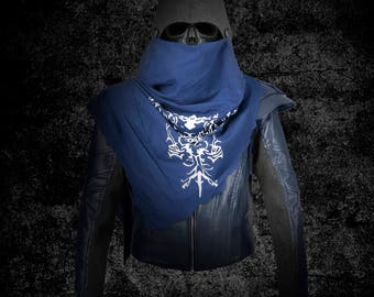 Costumes warrior Jacket,dark soul jacket,Astorias costumes / The Abyss Walker / video games / halloween costume / cosplay /