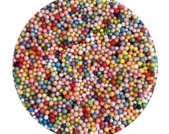 Nerds Rope!!