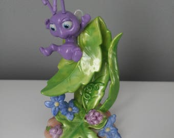 Disney's DOT Ceramic Figurine