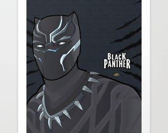 Black Panther | Digital Download