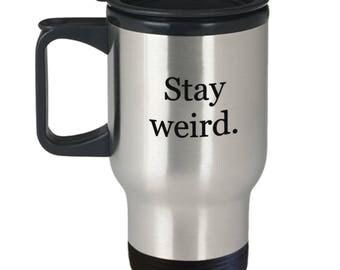 coworker gift, nerdy things,geeky,nerd gift,nerd gifts,nerdy,geek,geek gift,nerdy gift,nerdy gifts,nerd,geekery, gifts for nerds