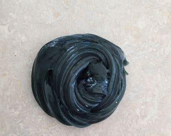 Ocean floor slime