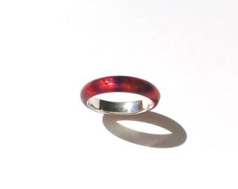 YGrach Ring No. 4