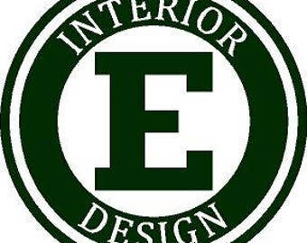 Cup:Eastern Interior Design