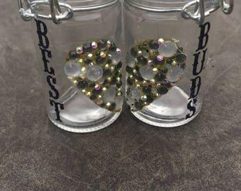 Best Buds Jar