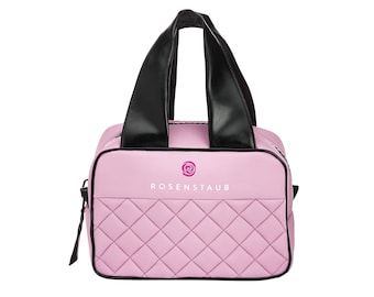 Neoprene Bag 26 Light pink
