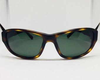 Hugo Boss Rare Sunglasses