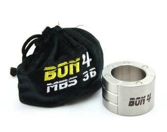 Ball Stretcher BON4MBS 36
