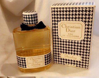 DIORLING by CHRISTIAN DIOR