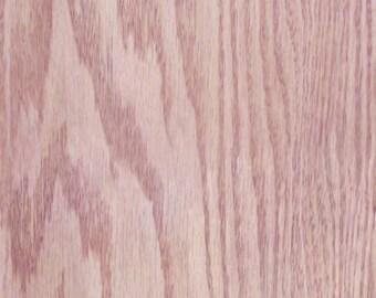 Pink Wood Texture Digital Paper Scrapbook Digital Print Instant Download