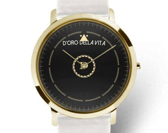 DDV Cortesse Watch