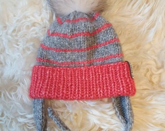 Hat for a child