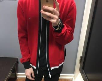 Tommy Sport Jacket