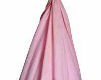 100%cotton Muslin Wrap