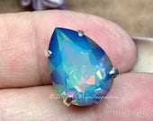 Swarovski Crystal Crystal...