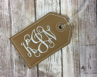 Luggage Tags - Custom Luggage Tag - Luggage Tags Personalized - travel accossories - groomsman, bridesmaid, destination wedding gift
