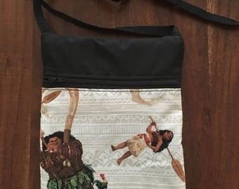 Moana Bag