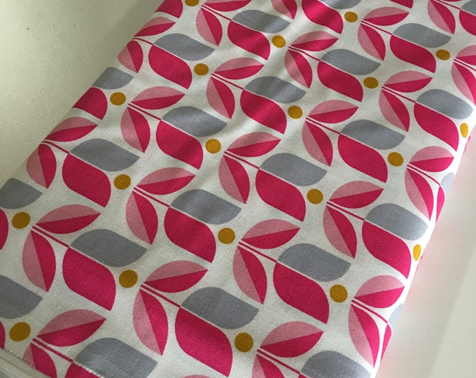 SALE Fabric DEALS - Fabric Shoppe : discount quilting fabrics - Adamdwight.com