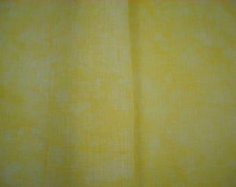 Linen Cross Stitch Fabric Hand Dyed Evenweave Fabric 30 ct 28X18