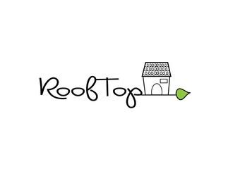 Logo Design, House Logo