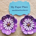 MyPaperPlace