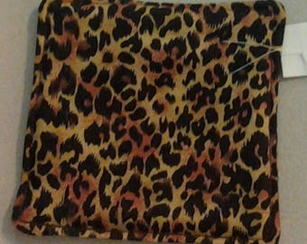 Coaster, Leopard 242178