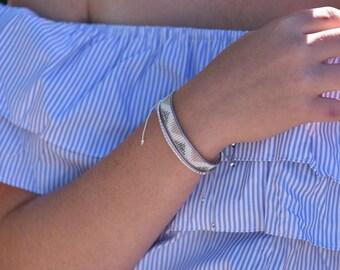 Bracelet / Bracelet for her