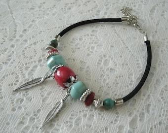 Turquoise Bracelet, southwestern jewelry southwest jewelry native american jewelry style country western bracelet turquoise jewelry cowgirl