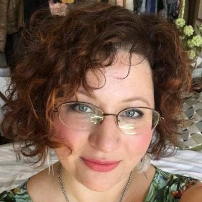 Michelle L O'Connor