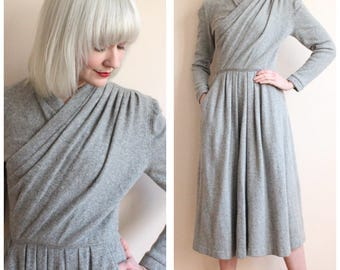 classic style not costume by dethrosevintage on etsy