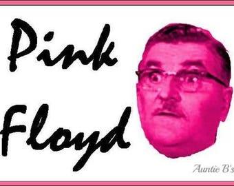 Pink Floyd - Magnet