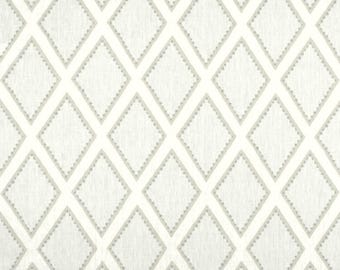 Kravet Brookhaven in OysterFabric -  5 Yards Available - One Continuous Piece