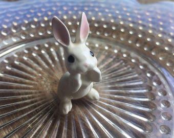 Hagen-Renaker Inc Porcelain Bunny