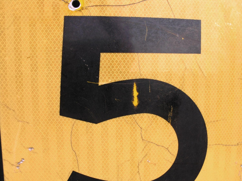 speed limit sign Quincea?era Birthday 15th anniversary yellow black ...