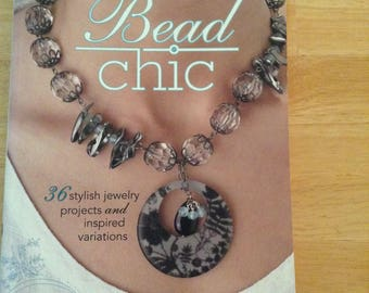 Clearance/ Bead Chic