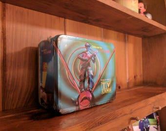 TV Land Lunchbox