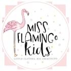 MissFlamingoKids
