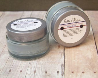 Twilight Night Dream Beauty Facial Balm- Sweet Dreams & Smooth Skin All In One Step