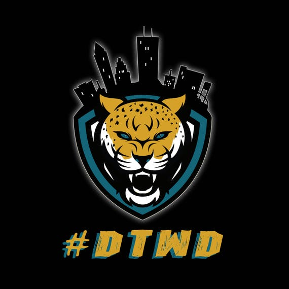 DTWD II