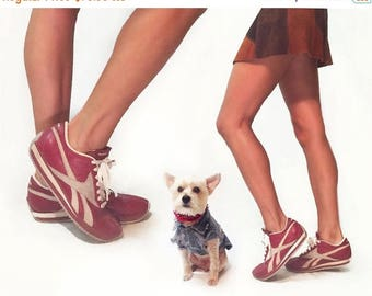 20% OFF FLASH SALE Vintage 80s Reebok Burgandy Ruby Leather And Suede Reebok Trainers Sneakers Athletic Running Shoes || Ladies Size 7.5