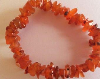 Empath bracelet