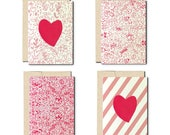 Love Is All Card Pack